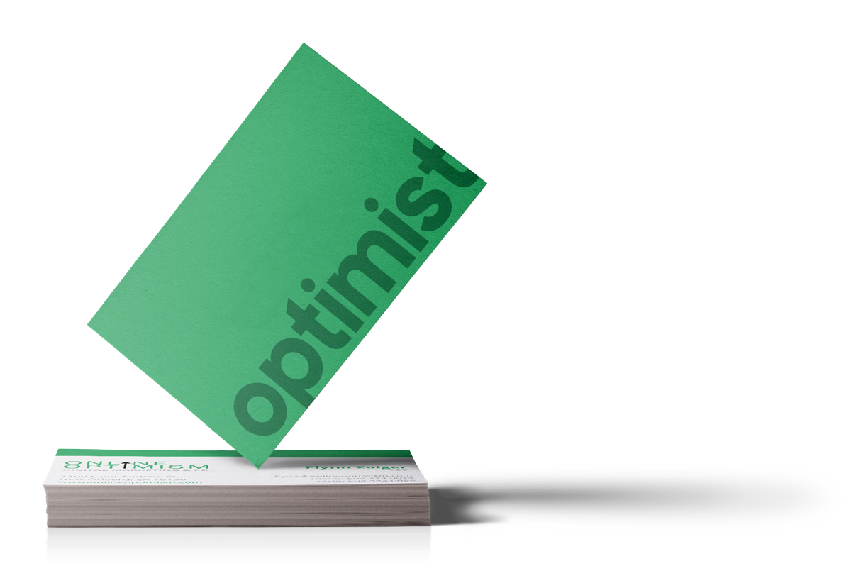 Best Digital Marketing Agency in New Orleans | Online Optimism