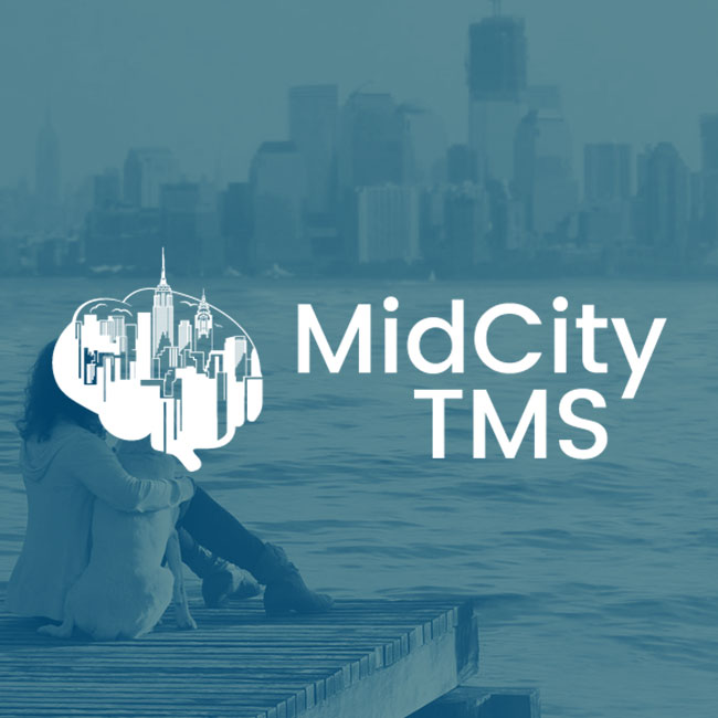 MidCity TMS